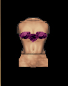 File:Gladiator's Outfit (Enhanced).PNG