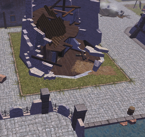 File:Westwood, Ruined Tower.png