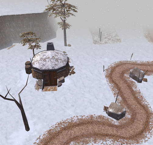 File:Ravenstown, Chirand's House.png
