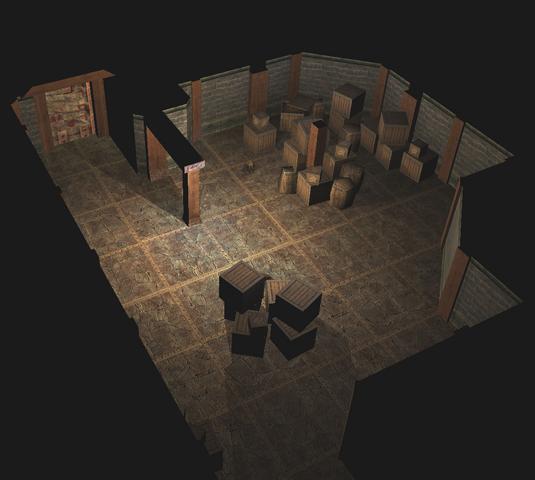 File:Bognar's Cellar.png