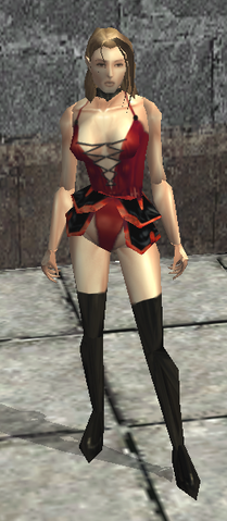 File:Demon Armor (Leather) view.png