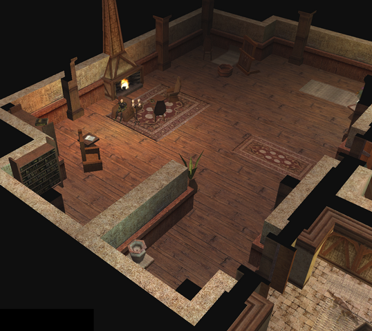 File:Will Krows Cabin.png