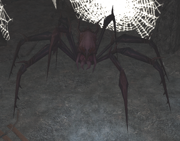 File:Mutant Spider.png