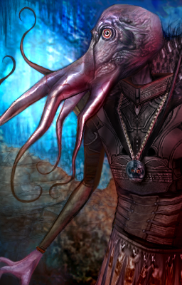 File:Po mindflayer2.png