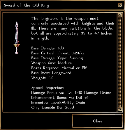 File:Sword of the Old King.png