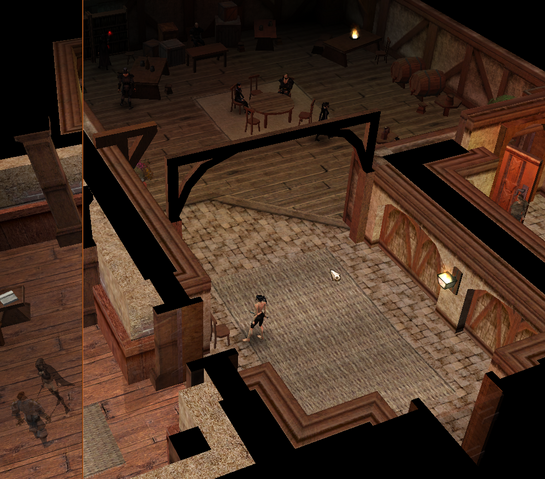 File:Hideout view.png