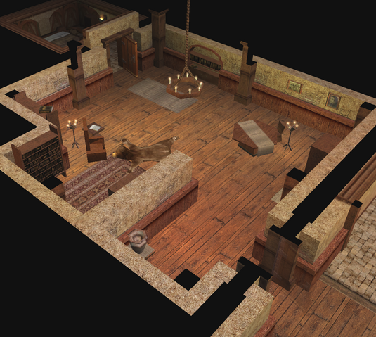 File:The Lion's Head Inn, suites.png