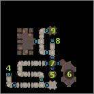 File:Cells upper (Betancuria Castle) pins.png