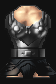 File:Hyath Leather Armor.png