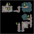 File:Betancuria Castle, Caverns 2 pins.png
