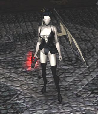 File:Undead Woman (Temple of Hyath).png