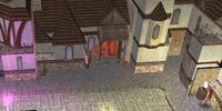 Barich's Tavern