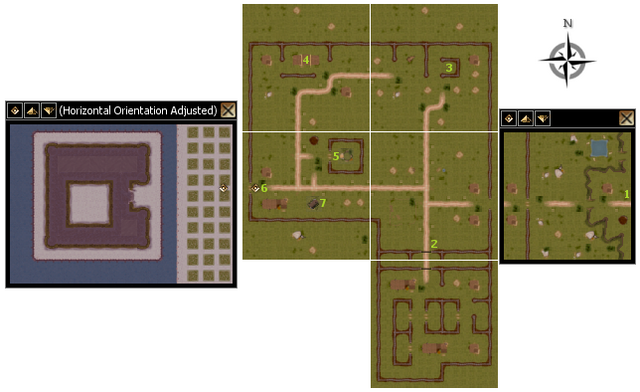 File:Orc camp mini maps.png