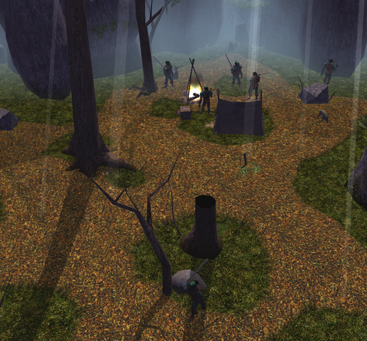 File:Black Mountains, Forest.png