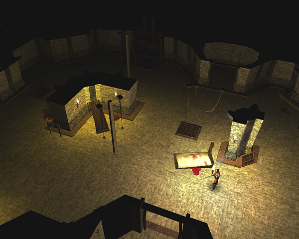 File:Hunting Lodge, Cells.png