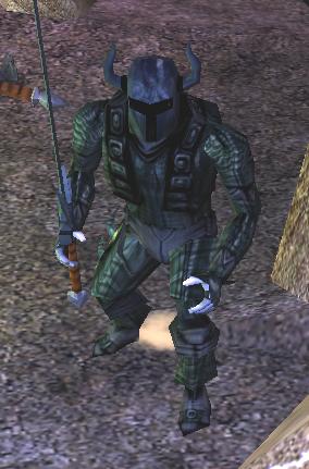 File:Half-Orc (Underdark).png