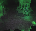 Underdark Rual'Thor's Home.png
