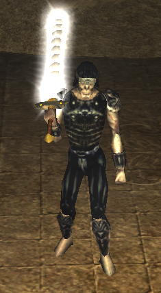 File:Undead Paladin (Temple of Hyath).png