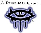 File:Logo-2.png