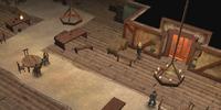 Moonville: Tavern