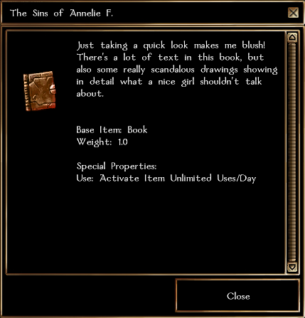 File:The Sins of Annelie F..png