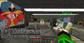 Thumbnail for version as of 22:32, January 6, 2014