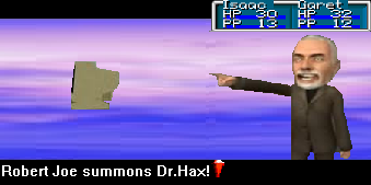 File:Drhax.png