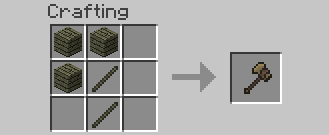 File:Skyroot Axe Crafting.png