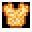 Grid Phoenix Chestplate