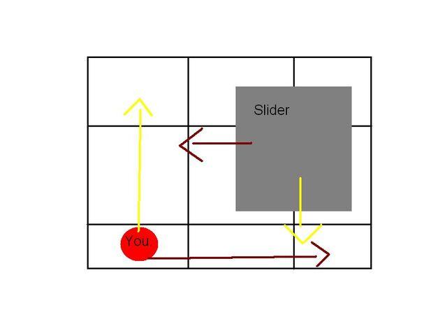 File:Slider.jpg
