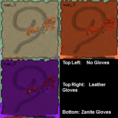 File:Map Color Glitch Fix'd.png