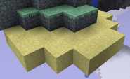 Quicksoilformation1