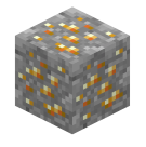 File:Display Continuum Ore.png