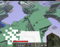 Thumbnail for version as of 23:12, June 15, 2013