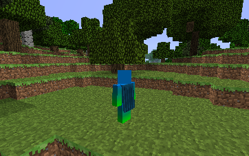 File:Blue cape, worn by oxguy3.png