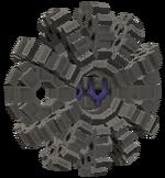 Display Labyrinth Eye