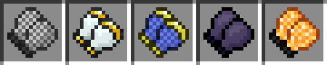 File:Non-craftable gloves.png