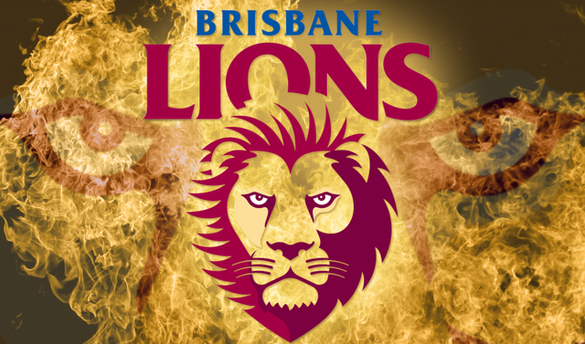 File:Brisbane wallpaper 6.png