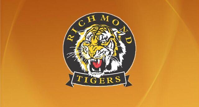 File:Richmond wallpaper 1b.jpg