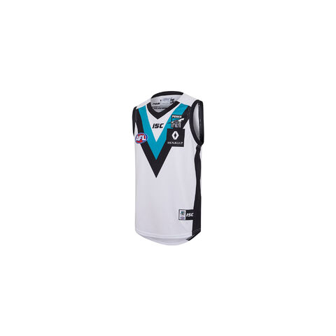 File:70649-port-adelaide-power-2017-mens-clash-guernsey-2000.jpg