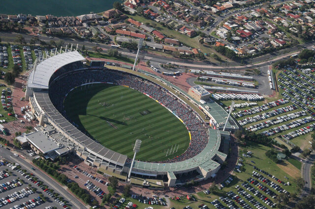 File:Football Park 6.jpg