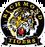 2010 Logo Richmond