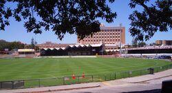 Fremantle Oval 3b