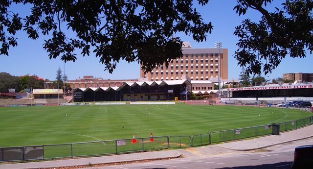 File:Fremantle Oval 3b.jpg