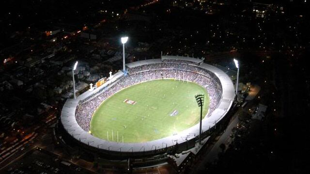 File:Subiaco Oval 1.jpg