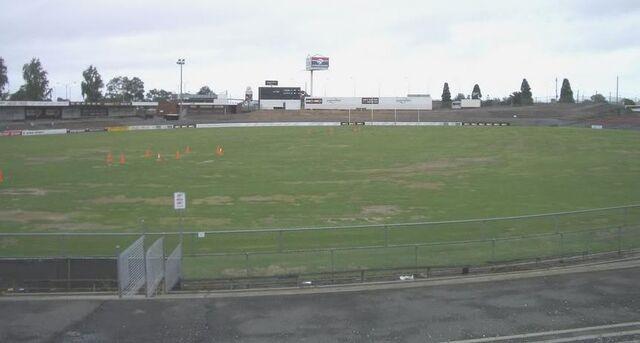 File:Western Oval 6b.jpg