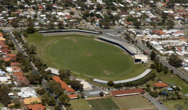 File:Fremantle Oval 1b.jpg