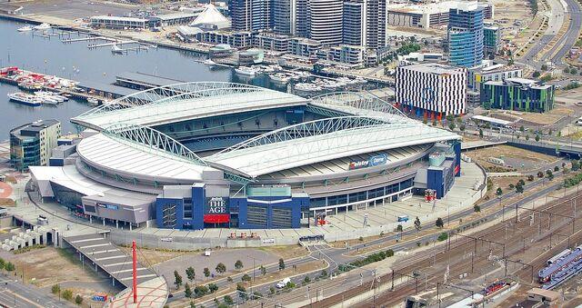 File:Docklands Stadium 1.jpg