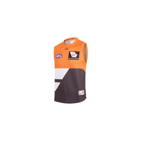 File:76188-gws-giants-2017-mens-replica-guernseypre-sale-2000.jpg