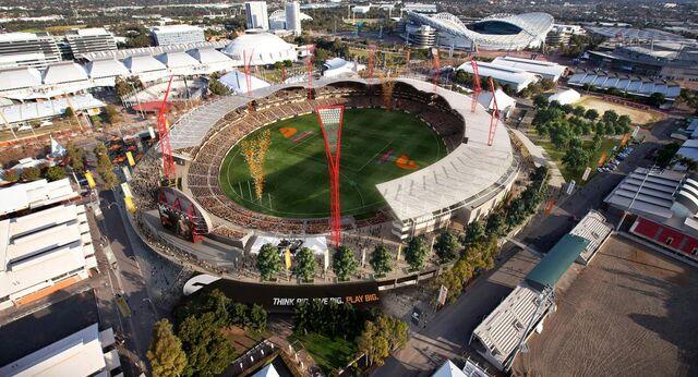 File:Showground Stadium 1.jpg